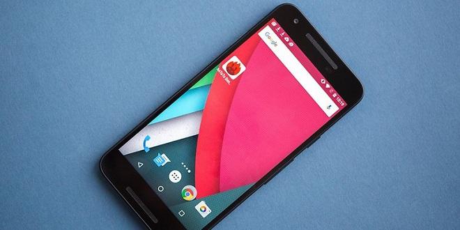 چگونه سرچ بار گوگل را از صفحه ی هوم گوشی حذف کنیم؟