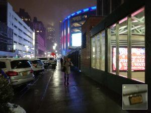 نمونه عکس دوربین گوشی آنر 7X