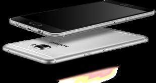 Samsung-C7-pro