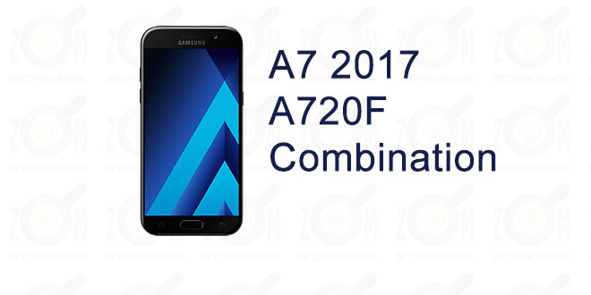 a7-2017-Combination