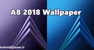 a8-2018-wallpaper