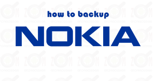 how-to-backup-nokia