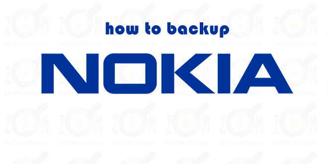 how-to-backup-nokia