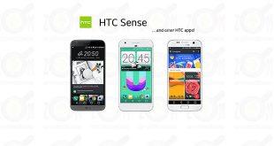 htc-sense9-app