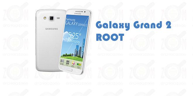 root-grand2