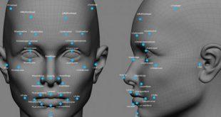 بررسی عملکرد سیستم تشخیص چهره در گوشی های مختلف