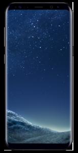 رام رسمی سامسونگ گلکسی S8 Plus