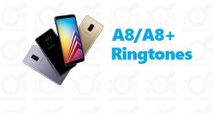 a8-ringtone
