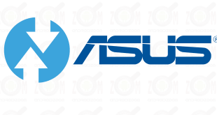 asus-twrp