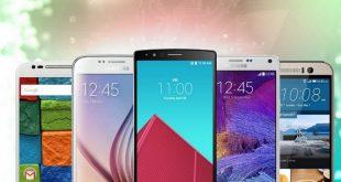 سه کاری که بهتر است به محض خریدن گوشی هوشمند جدید انجام دهید