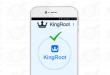 روت بدون نیاز به کامپیوتر با KingRoot