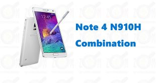 note4-combination
