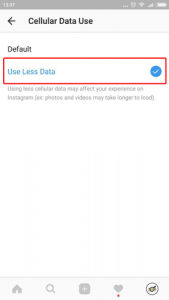 use-less-data-instagram