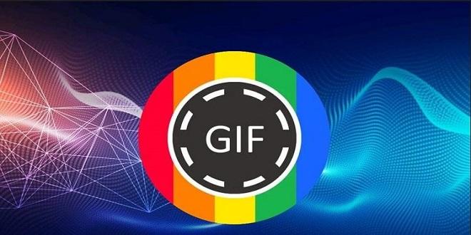معرفی و دانلود GIF maker اپلیکیشن ساخت گیف