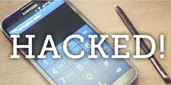 چگونه گوشی اندرویدی خود را در برابر هک ایمن کنیم؟