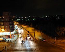 نمونه عکس دوربین اکسپریا XZ2
