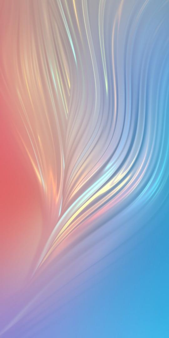 عکس تصویر زمینه برای گوشی هواوی