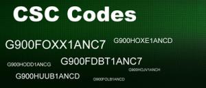 Galaxy-S5-CSC-codes