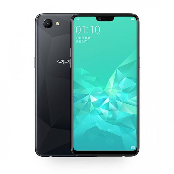مشخصاتگوشی هوشمند میان رده Oppo A3