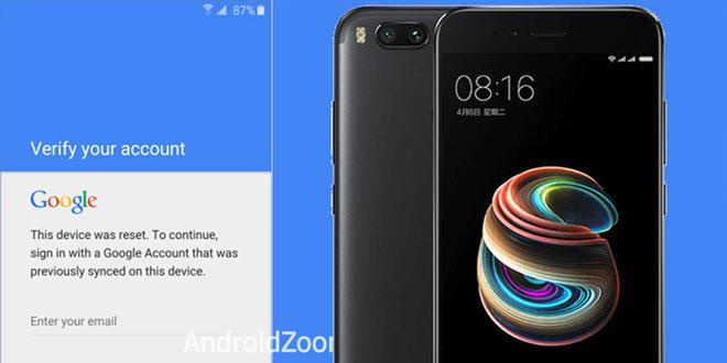 Samsung-FRP-Unlock-mia1