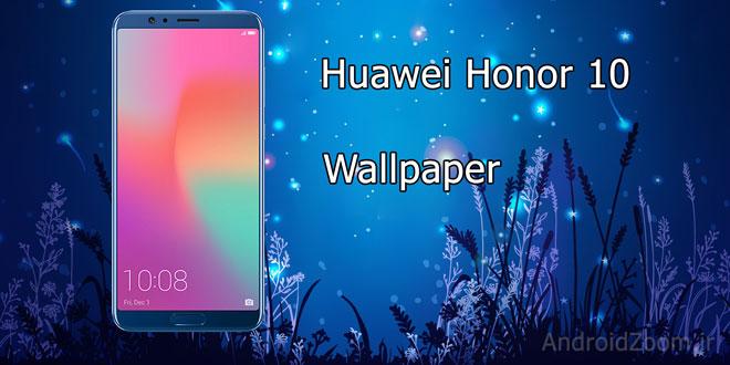 huawei_honor_10_wall_AndroidZoom
