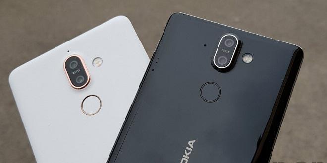 بررسی تخصصی گوشی نوکیا 7 پلاس
