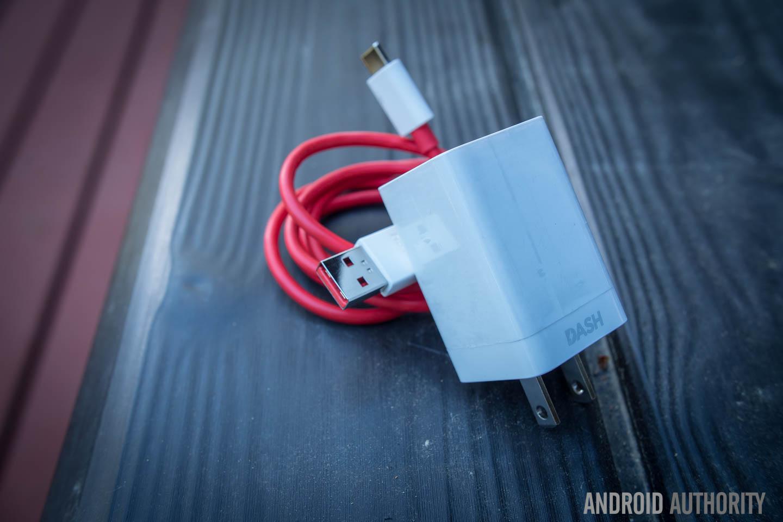 با دستگاهی که شارژ نمی شود چه باید کرد؟