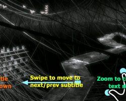 دانلود MX player PRO v1.10.51 بهترین ویدیو پلیر اندروید