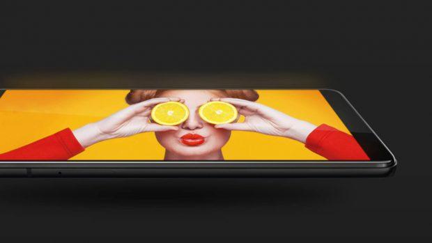 +HTC U12