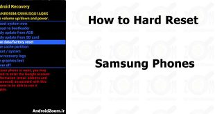 How-to-hard-Reset-a-Samsung-phone