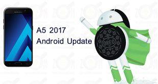 a5-2017-a520f-update