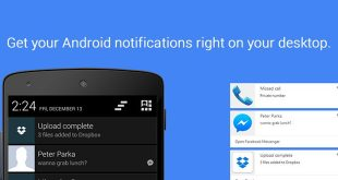android notification