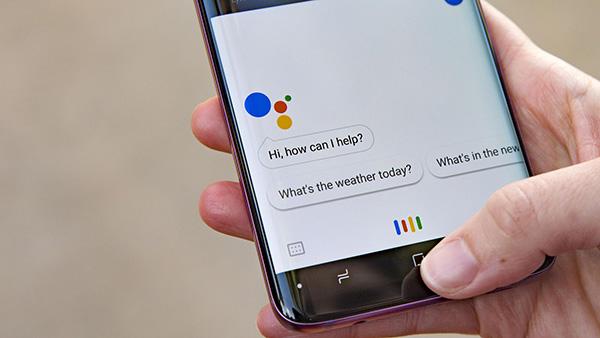ویژگیهای جدید دستیار صوتی Google Assistant