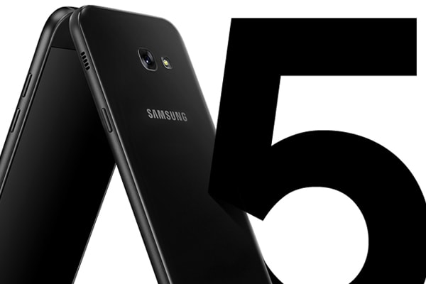 install official android 8.0 update for galaxy a5_2017 manually guide