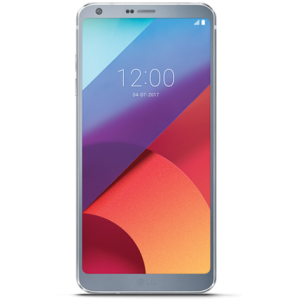 رام رسمی LG G6 H870