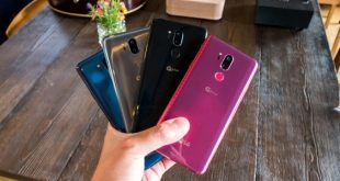 https://androidzoom.ir/wp-content/uploads/2018/05/lg-g7-thinq-hands-on-aa-45-of-49-840x473-310x165.jpg
