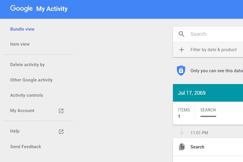 my-activity