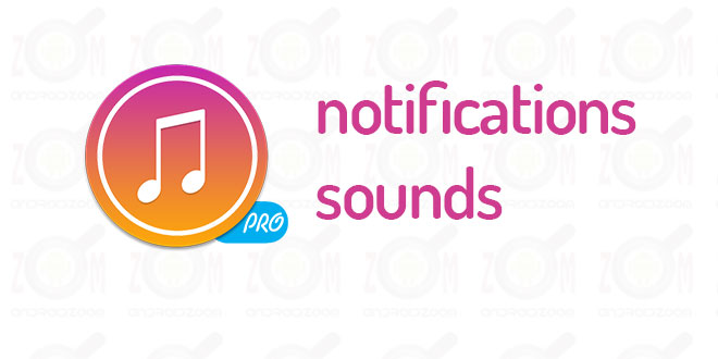 notifications-sounds