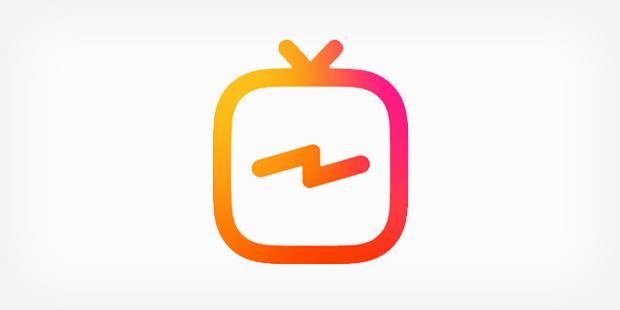 IGTV ای جی تی وی