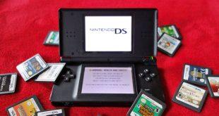 دانلود رایگان اپلیکیشن DraStic DS Emulator v r.2.5.0.4a شبیه ساز نینتندو DS