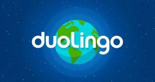 دانلود Duolingo v 3.88.1 - برنامه یادگیری زبان های خارجه در اندروید + مود