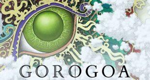 دانلود Gorogoa v1.1.0- بازی معمایی و سرگرم کننده گوروگوآ برای اندروید