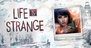 دانلود Life is Strange v1.00.167 - بازی ماجراجویی و فوق العاده+ دیتا