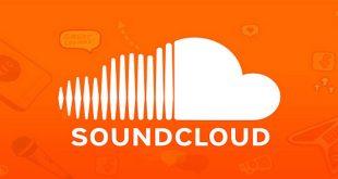 دانلود SoundCloud Music & Audio v2018.06.29 - برنامه جستجو و پخش آهنگ + نسخه بتا