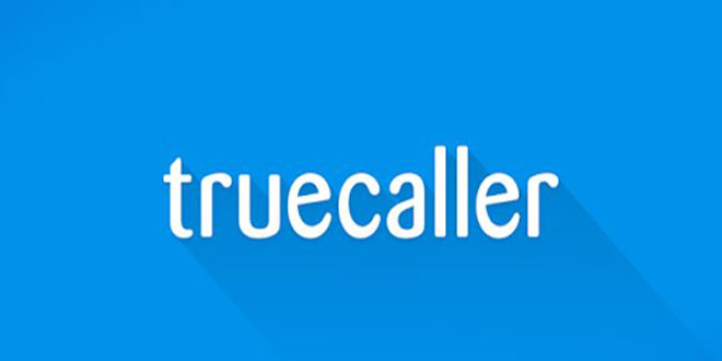 دانلود برنامه شماره گیر Truecaller نسخه فول آنلاک