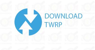 download-twrp-cover