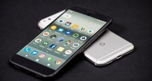گوگل در حال تولید مدلی میان رده از سری گوشی های پیکسل است