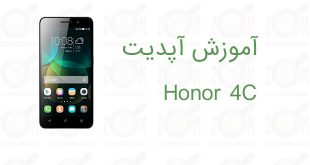 huawei-honor-4c-update-android