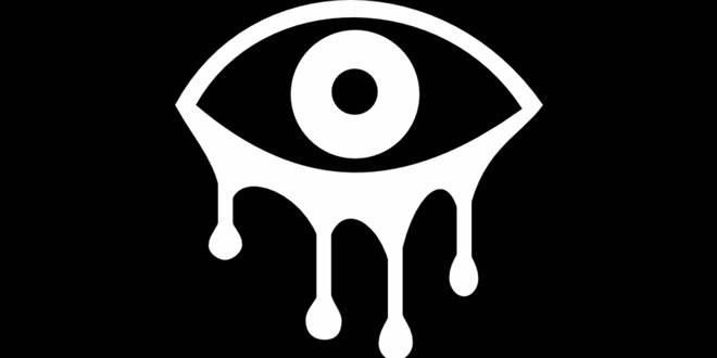 دانلود بازی ترسناک و هیجان انگیز Eyes v5.5.52 به همراه نسخه کرک شده