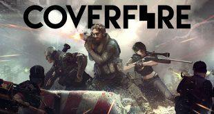 آموزش بازی Cover Fire - آموزش ترفندها و نکات بازی اکشن و تیراندازی Cover Fire